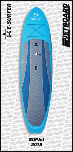 E-SUP SUPjet for sale