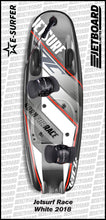 Jetsurf Race 2018 for sale