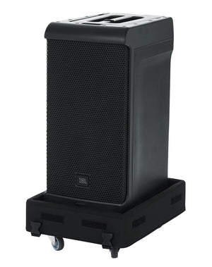 JBL EON ONE PRO TRANSPORTER BAG