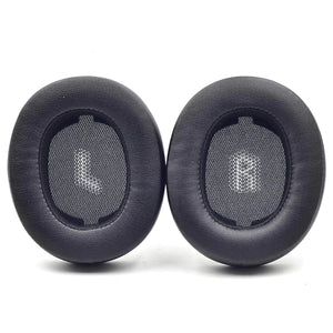 JBL E55BT EAR CUSHION