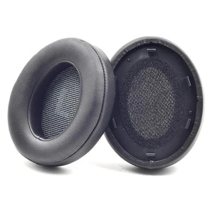 JBL EVEREST 300 EAR CUSHION
