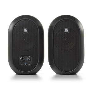 JBL One Series 104BT