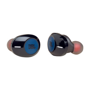 JBL Tune 120 Best True Wireless Earbuds
