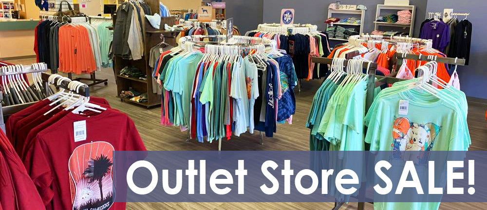 koss outlet sale!