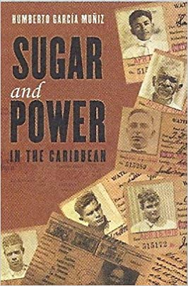 Sugar and Power in the Caribbean