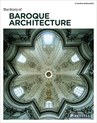 The Story of Baroque Architecture