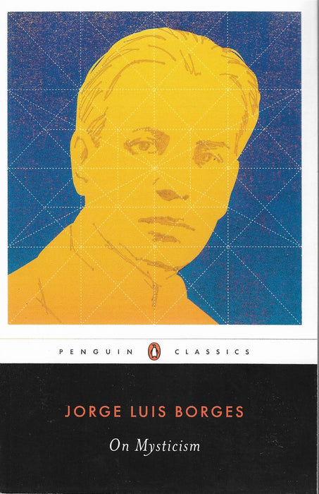 On Mysticism (Penguin Classics)