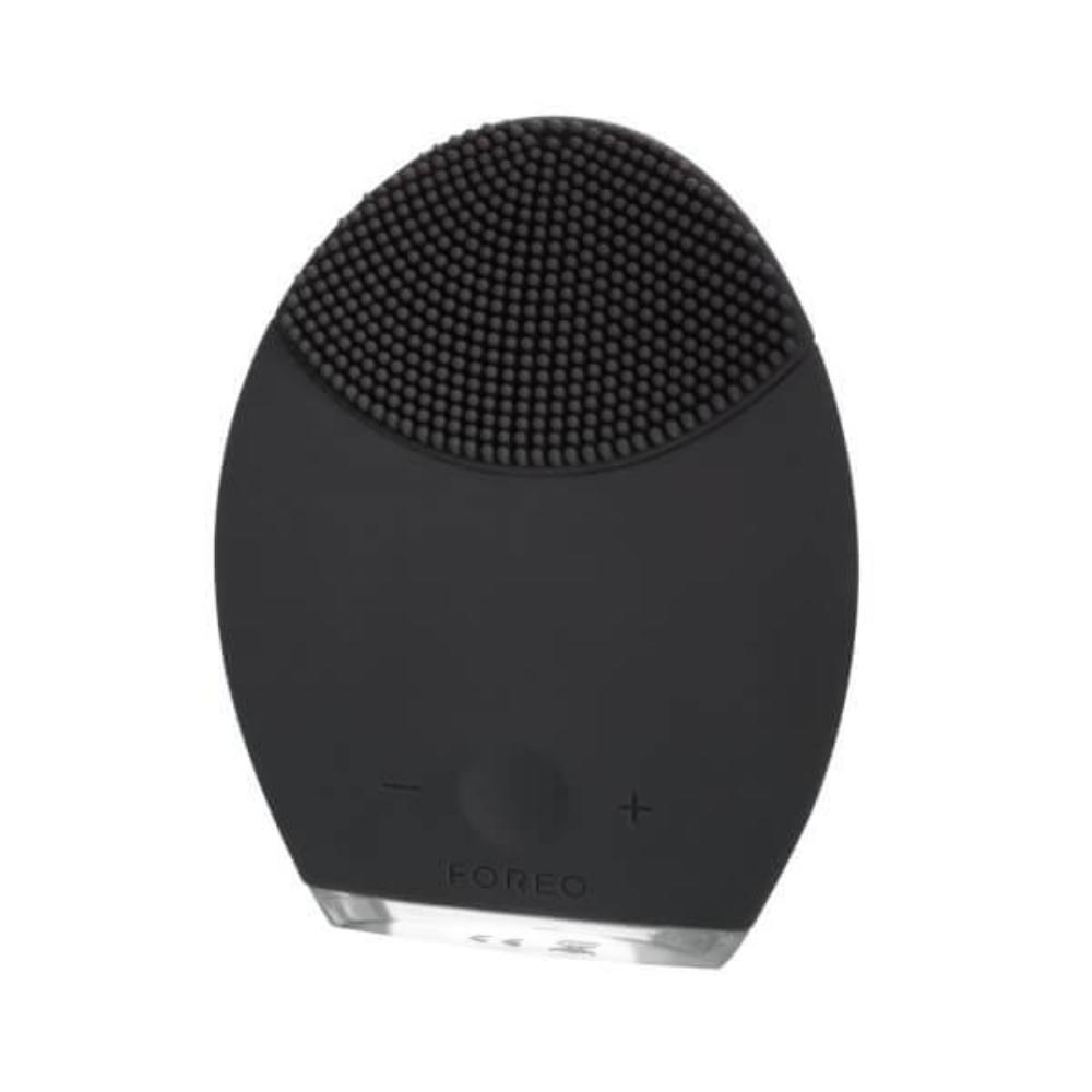 Foreo Luna 2 for Men - SOLD OUT