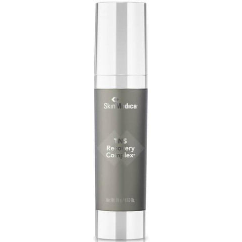 Skin Medica - Sensitive Skin Cleanser