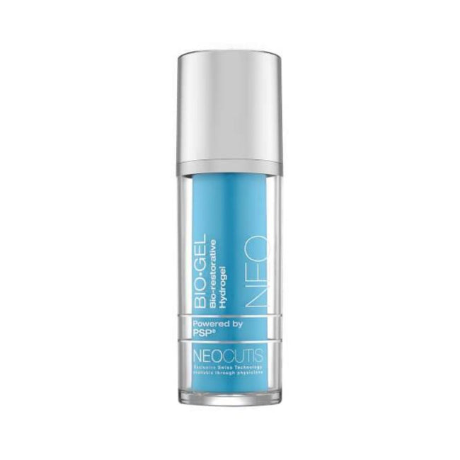 Neo-cutis Bio Gel Restorative Hydrogel 50 ml - SOLD OUT