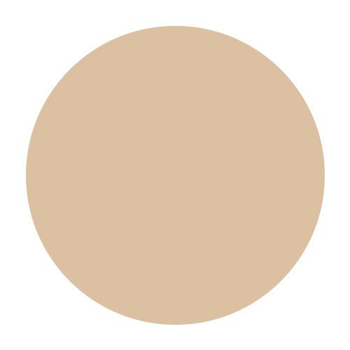 Jane Iredale Amazing Base Loose Mineral Foundation