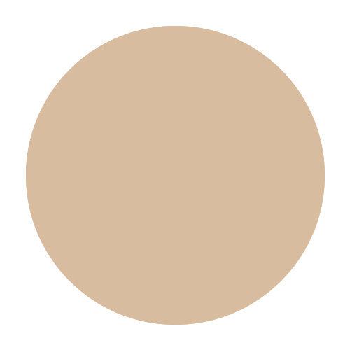 Jane Iredale PurePressed Base Mineral Refill - no compact