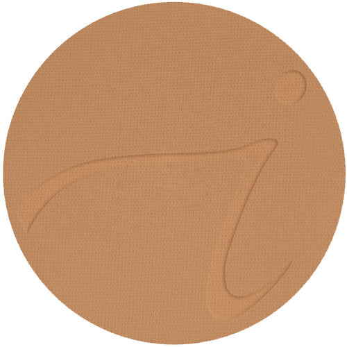 Jane Iredale PurePressed Base Mineral Foundation SPF 20 & Compact