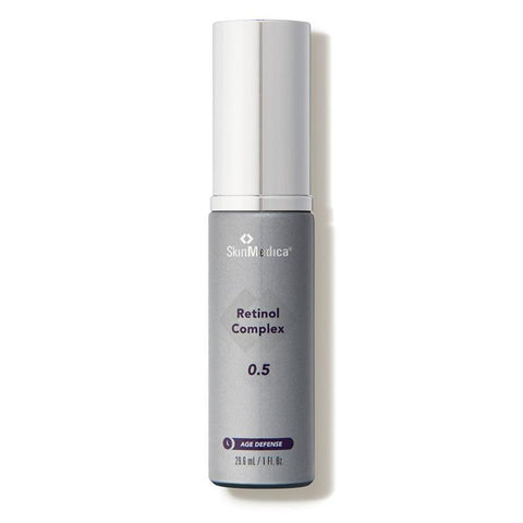 PCA Skin Body Therapy 7oz
