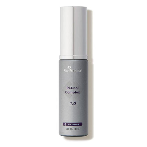 Rejudicare Synergy – Retinol SRX – night gel