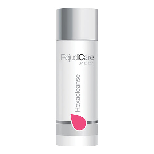 RejudiCare Synergy Hexacleanse 150ml