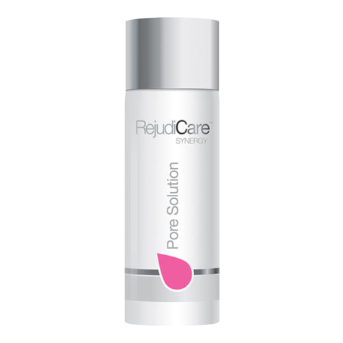 RejudiCare Synergy Pore Solution - Exfoliating Toner 150ml