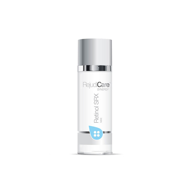 Rejudicare Synergy Retinol Max - SOLD OUT
