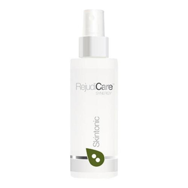 Rejudicare Skintonic Mist Pump - SOLD OUT