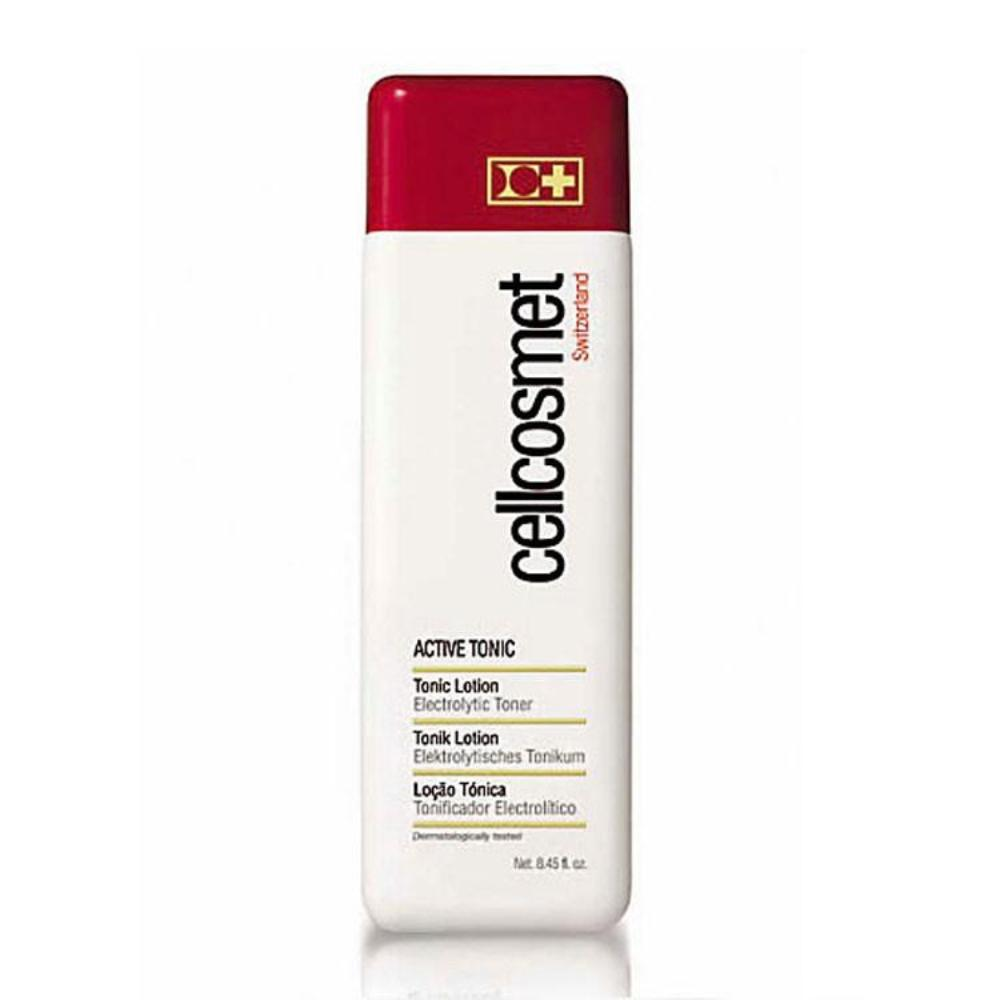 Cellcosmet Active Tonic Lotion 90 ml - SOLD OUT