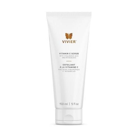 VIVIER - Vitamin C Scrub 150ml