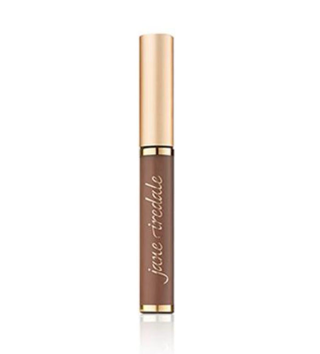Jane Iredale Brow Gel - Blonde