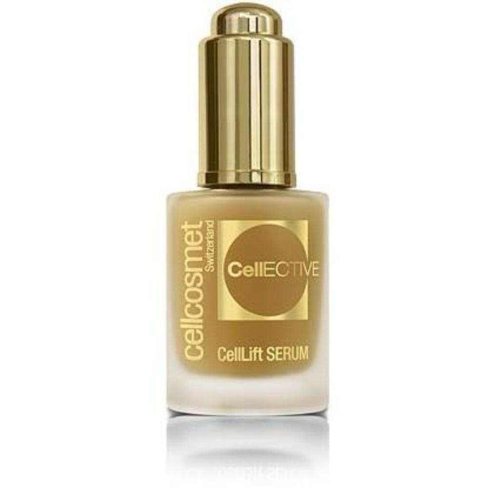 Cellcosmet CellECTIVE CellLIFT Serum - SOLD OUT