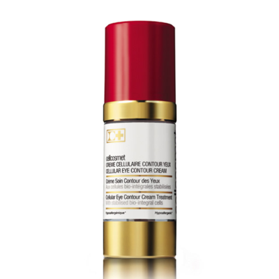 Cellcosmet Eye Contour Creme 30ml