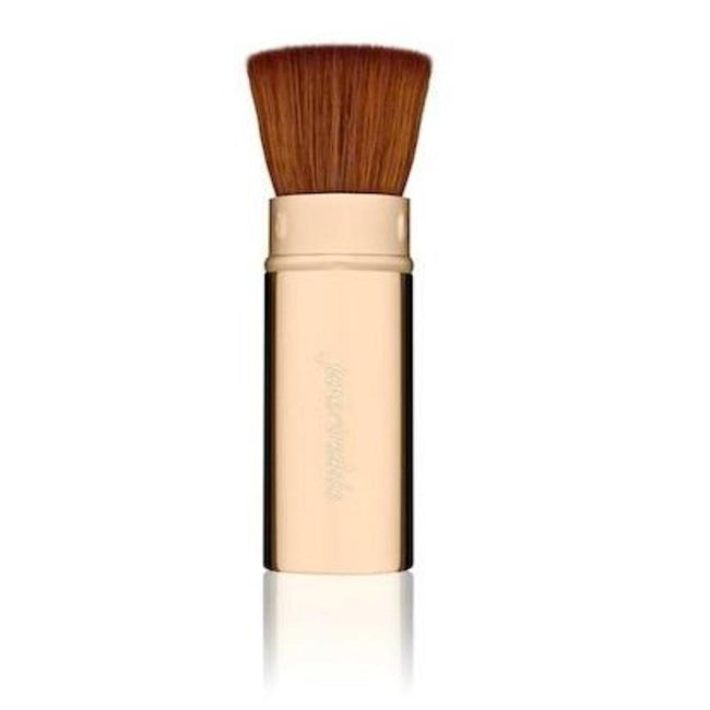 Jane Iredale Handi Retractable Brush