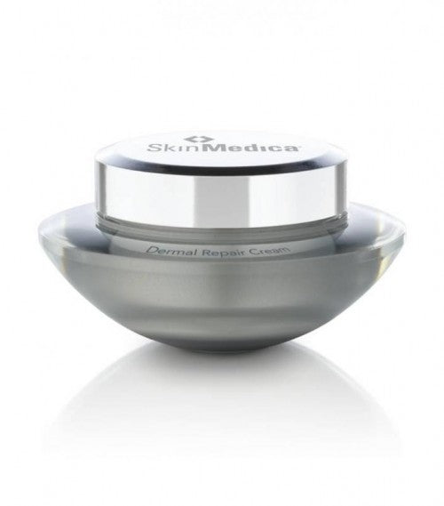 Skin Medica - Dermal Repair Cream
