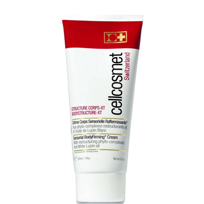 Cellcosmet Body Structure-XT Cream