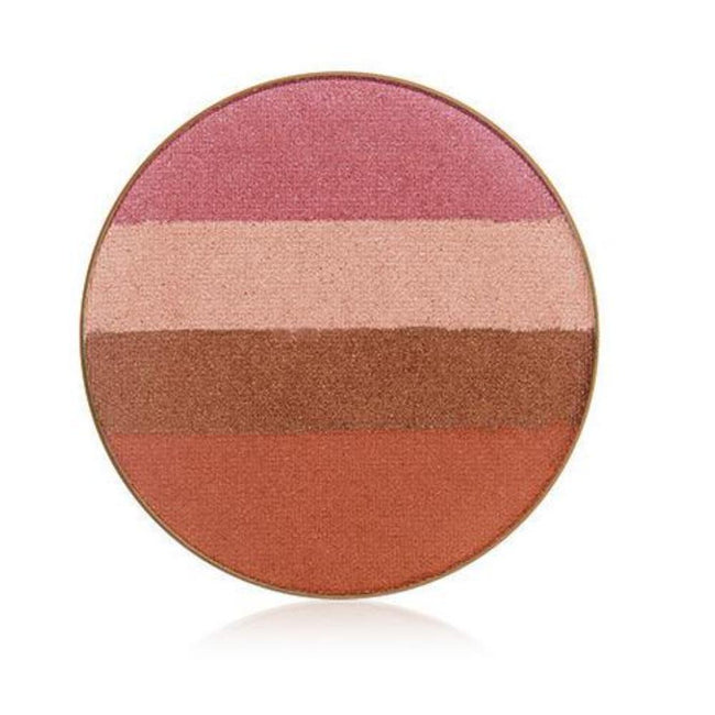 Jane Iredale Quad Bronzer Sunbeam