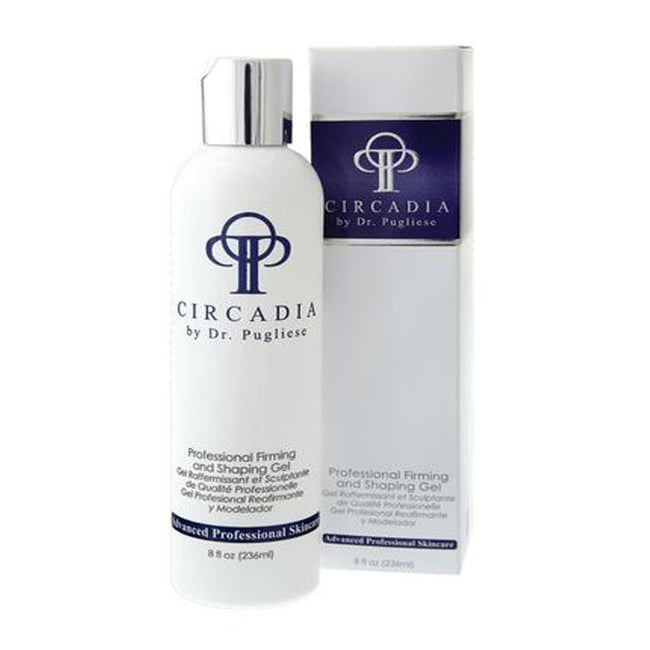 Circadia Firming Shaping Gel