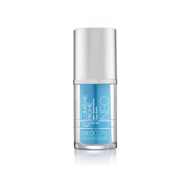 Neo-Cutis Lumiere Riche Bio-restorative Eye Balm 15 mL