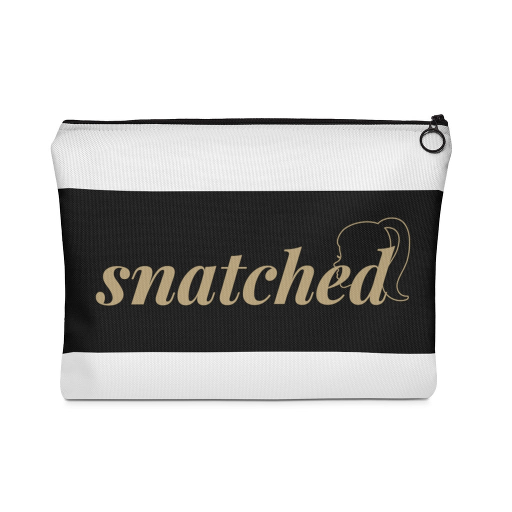 snatched self love society pouch hype designed in paris france