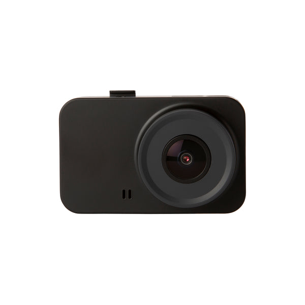 Dash Cams With GPS