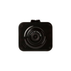 ProofCam PC 105 Forward Facing HD Dash Cam
