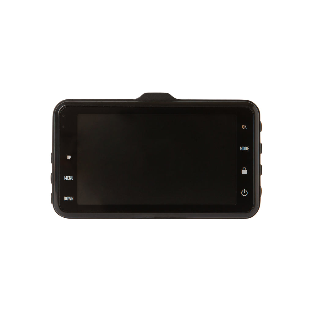 ProofCam PC 106 Forward Facing HD Dash Cam
