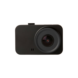 PC 400 Duo Plus DashCam (Includes Rear Camera And GPS Unit)