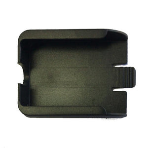 Windscreen mount for RAC 225 WITH GPS UNIT