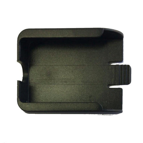 Windscreen mount for RAC 225