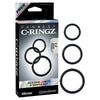 C rrinngz 3 pack stamina rings black front image saucy hq