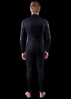 mens 3.2 wetsuits