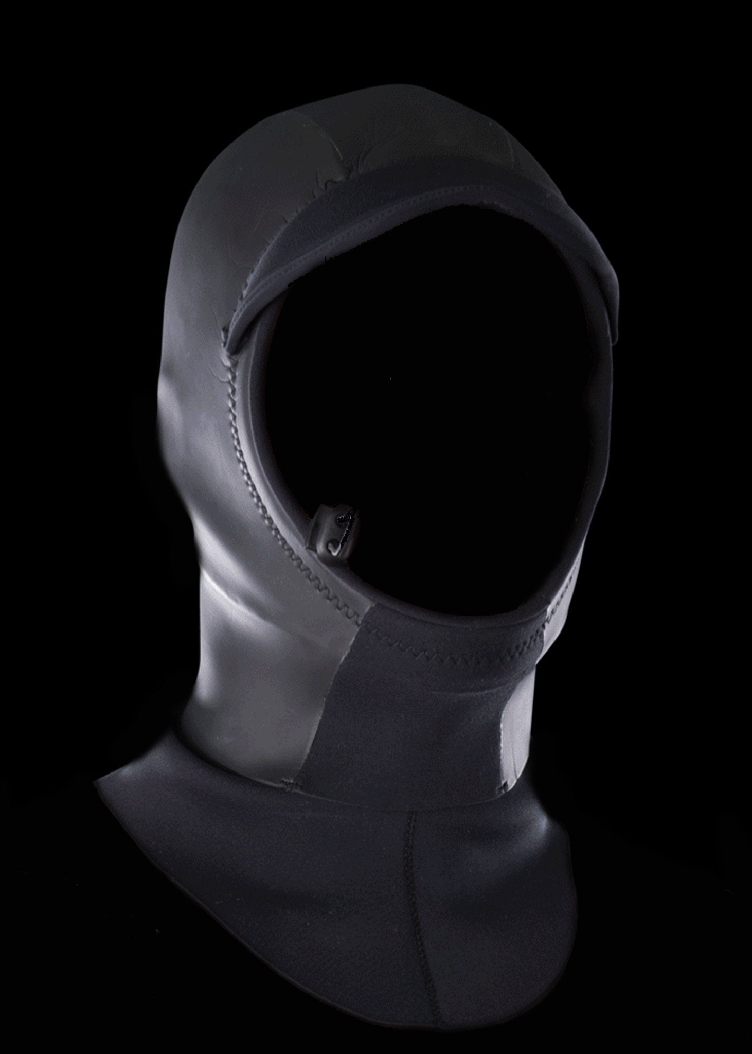 needessentials Wetsuits Premium 2mm Balaclava