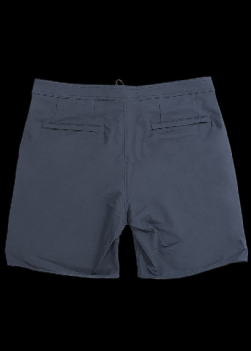 needessentials all rounder boardshorts