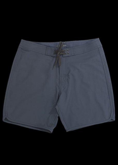 needessentials premium boardshorts
