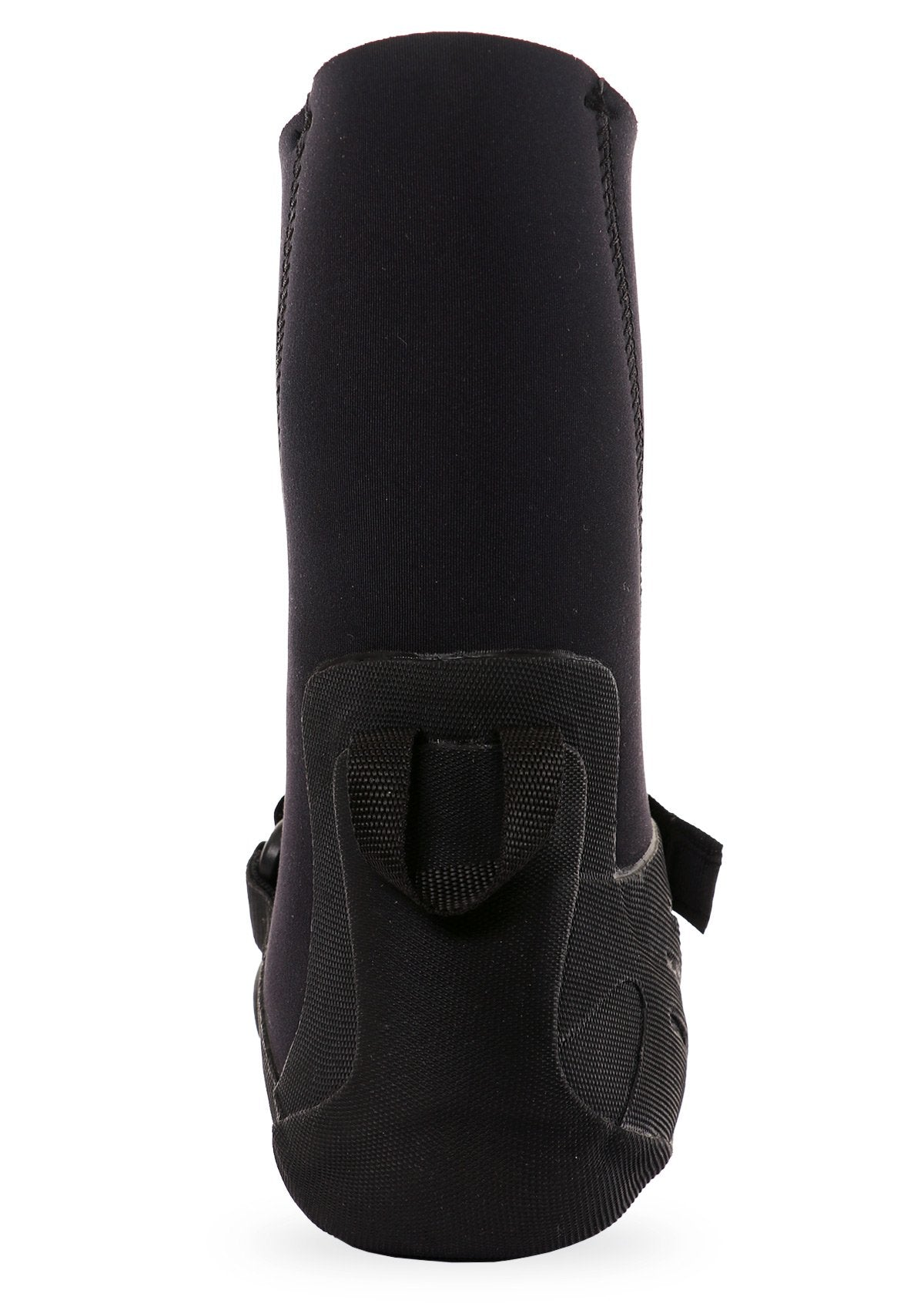 6mm Wetsuit Boot