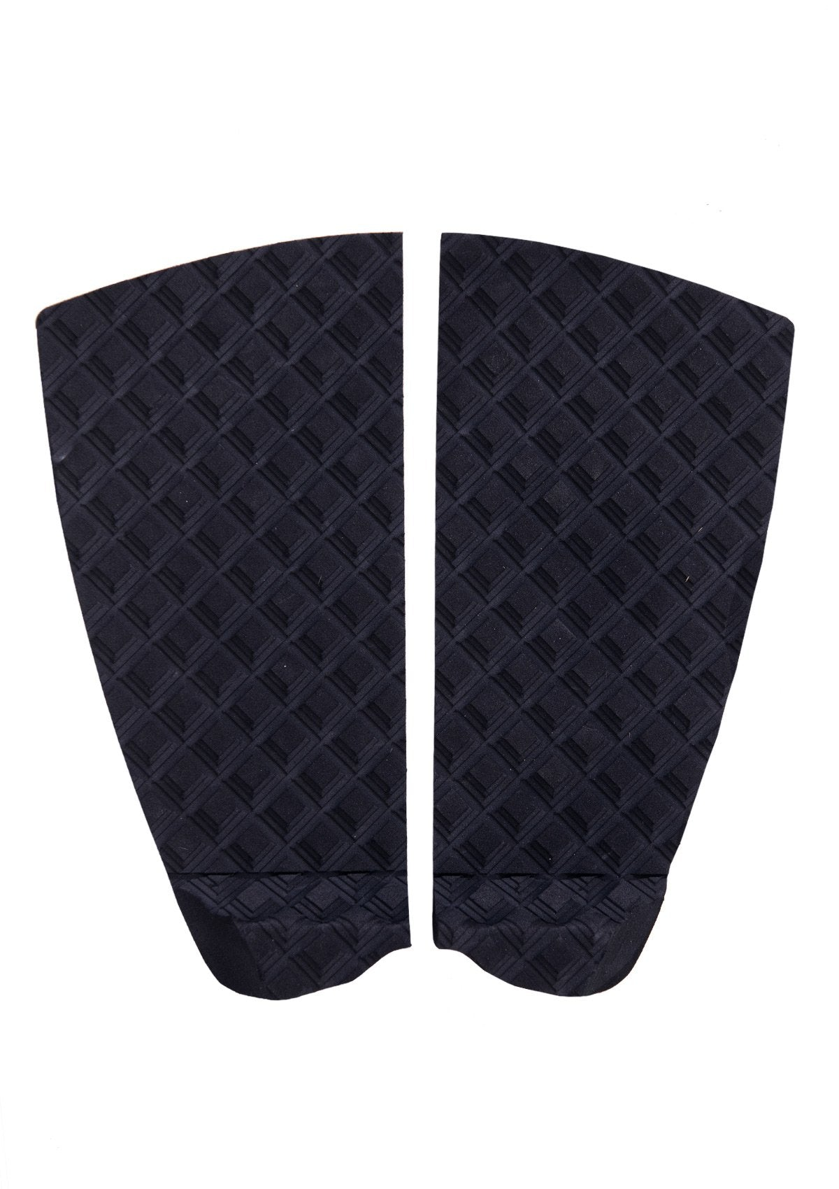 2 Piece Surfboard Traction Pad
