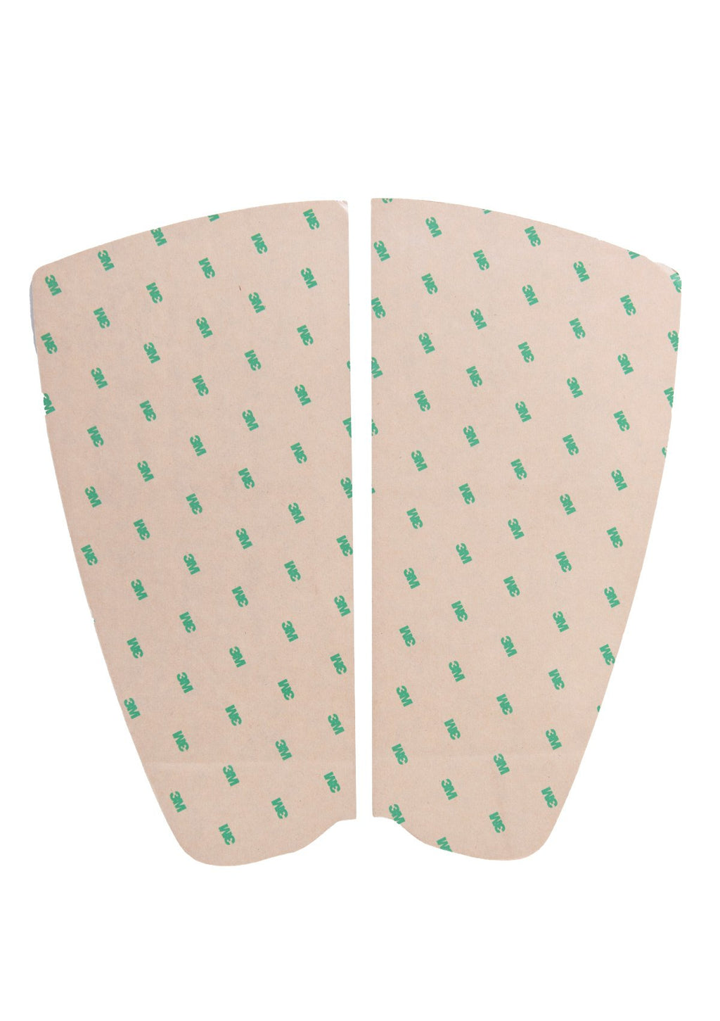 2 Piece Traction Pad
