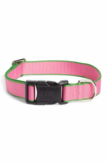 Chelsea Eco-Friendly Collars